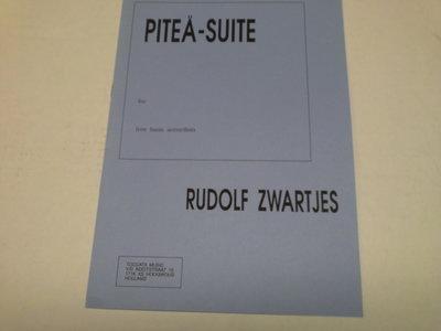 Pitea-suite