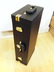 Alt sax koffer