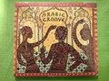 Arabic-Groove