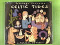 CELTIC-TIDES