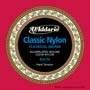 DAddario-Classical-Nylon-Hard-tension