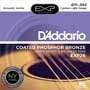DAddario-Coated-Phosphor-Bronze-Exp26